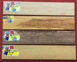 [فوشن] حارّ [بويلدينغ متريل] [فلوورينغ تيل] قرميد خشبيّة