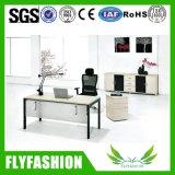 マネージャ(OD-104)のための現代設計事務所の机