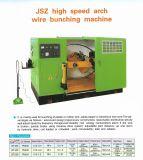 Máquina directa del alambre del gráfico de la serie Lz560