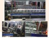 Certificação TUV 250W Módulo Solar para o México