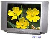 Цветной телевизор - JE-1488