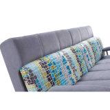 Modernes faltendes Sofa-Bett für Verkauf