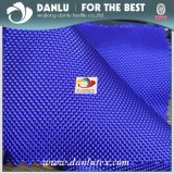 1680d Oxford PVC Uly Coated Tent Fabric for Bags