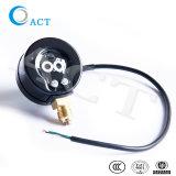 Manômetro de GNC e o Sensor de Nível/compartimento do motor/Sistema Autogas