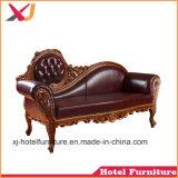 Base di sofà del salone per la casa/ristorante/hotel/cerimonia nuziale/camera da letto/la sala da pranzo