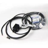 Panasonic-ursprüngliches neues Kabel W schließen N610119365ad an