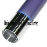 Compatible piezas copiadoras Dcc 450 Dcc 450/400/4300 tambor OPC
