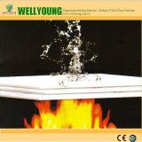 Ce&ISO keurde de Vuurvaste Raad van het Oxyde van het Magnesium goed