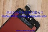 Панель касания LCD мобильного телефона для iPhone 5g
