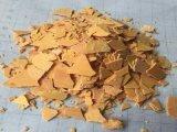 Het Sulfide van het natrium 60% Min