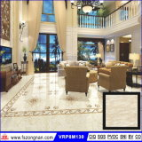 Foshan-Qualitäts-Marmor-Fußboden-Fliesen (VRP8M124, 800X800mm)