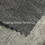 20d*50d 3/3 САРЖА N/P из тафты ткани для пальто