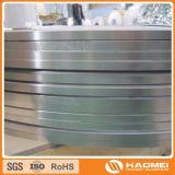 Tiras de aluminio por conducto de aire 8011 3003