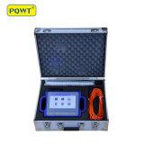 Pqwt-S500 воды Divining стержни, соединение на массу датчика наличия воды