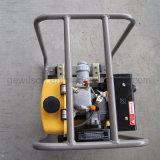 Vibratore per calcestruzzo della benzina della Cina Dynapac da vendere