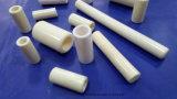 Hochdruckpumpen-keramische Spulenkerne mit Bescheinigung ISO9001