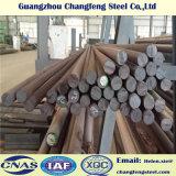 Высокая скорость сталь 1.3247, M42 легированная сталь Сталь инструмента