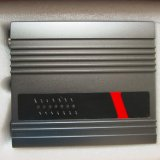 Antennen-Kanäle RFID des Chipkarte-Leser-4 reparierten Marken der Leser-Unterstützungs100pcs pro Sekunde