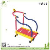 Дешевое оборудование здания тела детей/напольные оборудование пригодности/третбан малышей для сбывания
