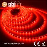 3 Jahre der Garantie-SMD2835 9.6W/M flexible LED Streifen-Licht-
