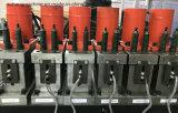 89*41mm máquina formadora da estrutura de aço leve com sistemas Vertex
