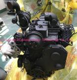 Motor diesel de la construcción de la industria de la serie de Cummins 4b 6b 6c 6L QS M11 N855 K19 K38 K50