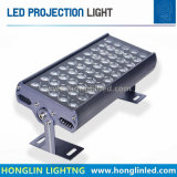 36W proyector de LED Luz Narow Beem proyector LED