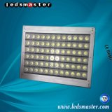 Abrir usar al aire libre de la luz de inundación del diseño LED 540W