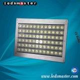 O design aberto Holofote LED 540W Piscina usando