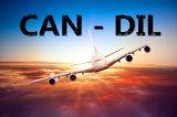 広州からのディリへの貨物空気出荷の輸送サービス