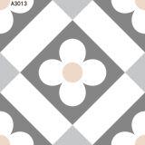 300*300mm Porzellan-Fußboden-Fliese für Fußboden-Fliese-Gebäude Muterial
