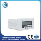 Einphasigeswattmeter-einphasig-Digital-Messinstrument