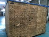 높은 정밀도 CNC 내부 비분쇄기 공구