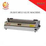Le papier colle hot melt Machine à partir de la Chine