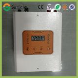 24V300W LCD reiner Sinus-Wellen-Solarhochfrequenzinverter
