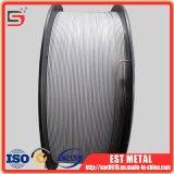 Collegare del titanio del prodotto industriale ASTM B863