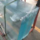 Удалите Солнечная панель из закаленного стекла 10мм 12мм Цена за квадратный метр