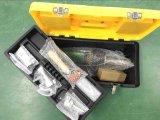 Bico Quente Heatfounder S Pistola de soldar de calor
