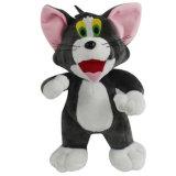 En71 관례 15cm-20cm 동물성 견면 벨벳 장난감은 사랑스러운 견면 벨벳 장난감을 도매한다