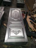 熱い販売現代様式の鋼鉄ドアの鋼板のドアの皮