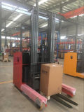 卸し売り製品2トンのフォークリフトまたは範囲のフォークリフト電池の電気範囲のトラック