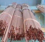 エアコンおよび冷却装置赤い銅管C11000 C12200