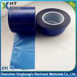Пленка предохранения от PVC защитной ленты Sandblast PVC высокого качества
