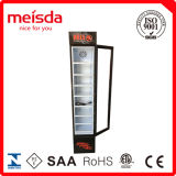 Exibir Frigorífico& Refrigerador de Bebidas