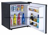réfrigérateur d'hôtel du compresseur 50L, avec Ce/CB/RoHS Ceritifcations
