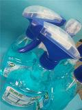 nettoyeur en verre respectueux de l'environnement de 500ml Caillou