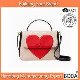 Signora Desinger Handbags di colore della caramella di 2017 modi