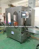 Auto máquina de enchimento líquida Top-Quality com enchimento Piston-Type