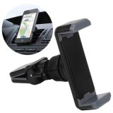 El aireador de coche universal soporte de montaje de soporte para teléfono móvil iPhone Samsung