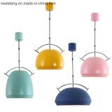 Modernes Licht für Leuchter-hängende Beleuchtung in der Innenlampe